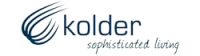 Special Webinar, Titan Partners
